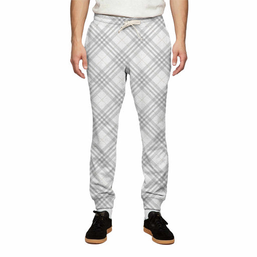 Downtown Gentleman Sweatpants