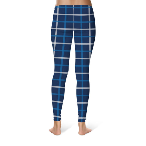 Bluez Leggings