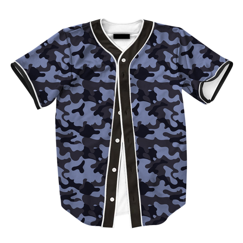 Dope Jersey