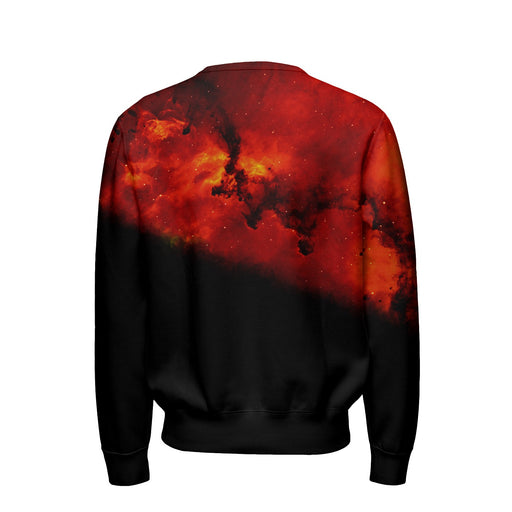 FIRE Sweatshirt