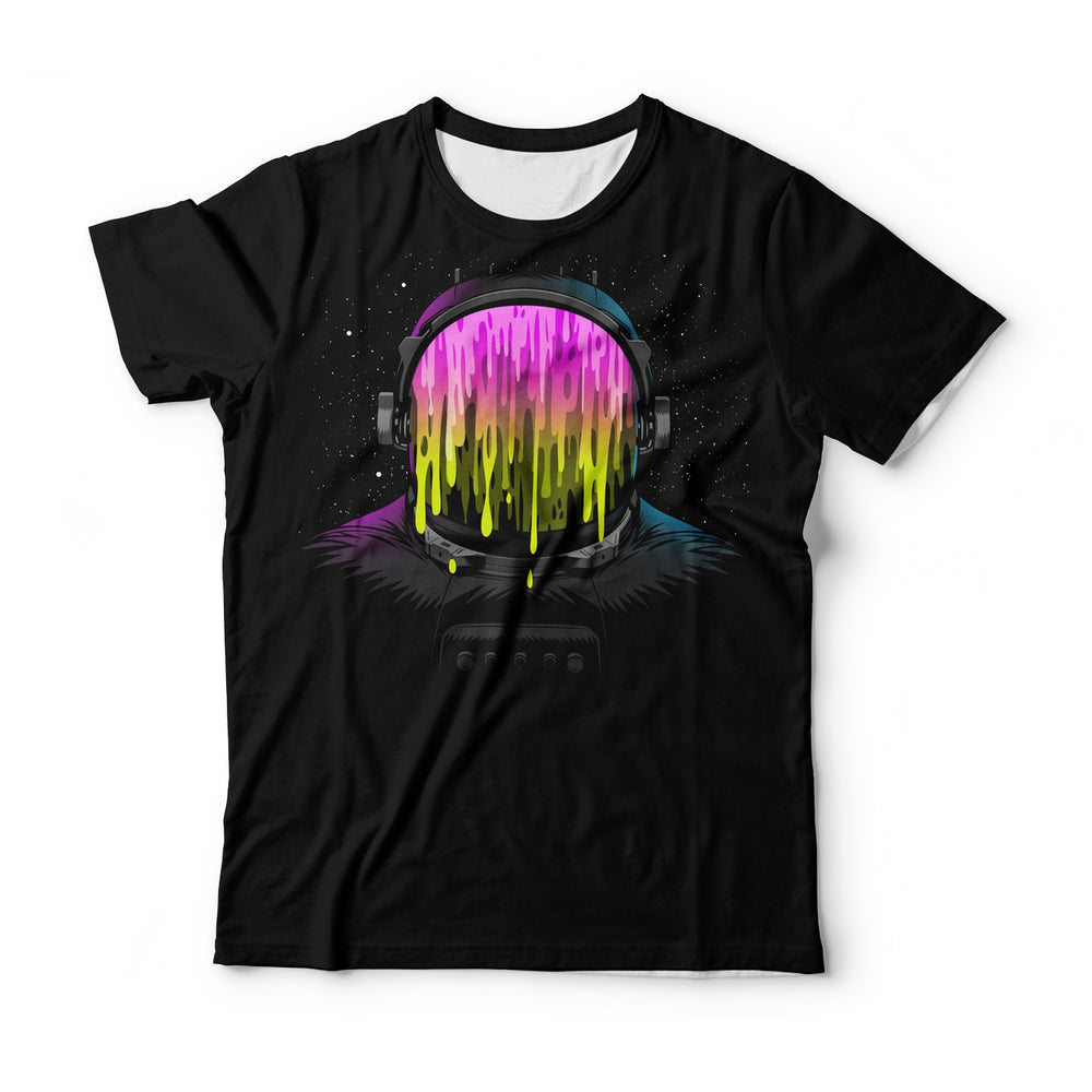 Drippin Out T-Shirt