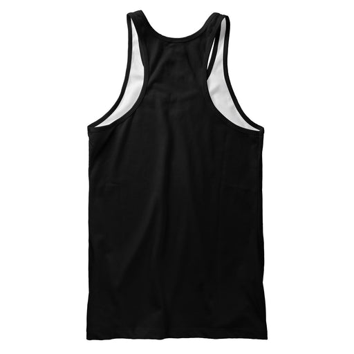 Drippin Out Tank Top