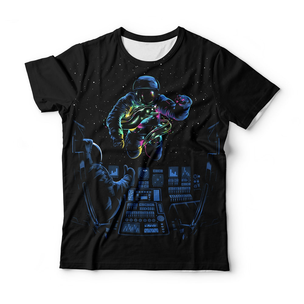 Spaceel T-Shirt