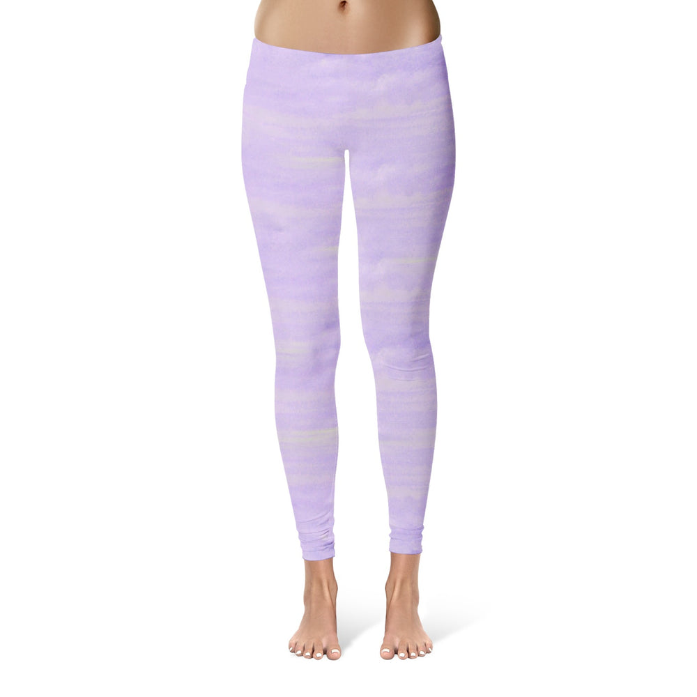 Wanderer Leggings