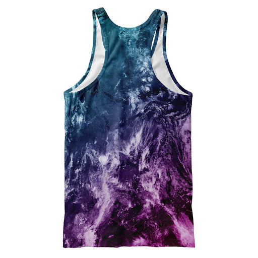 System Failure Tank Top