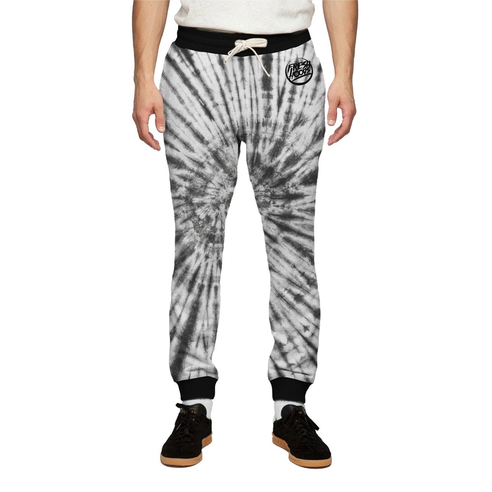 High By The Beach Sweatpants