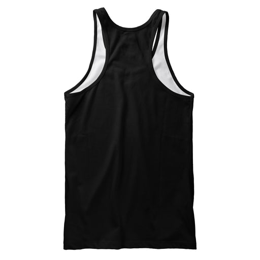 Crazy Right Tank Top
