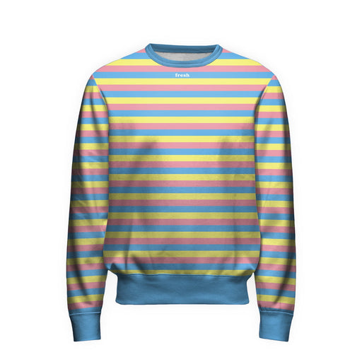 Colorblind Sweatshirt