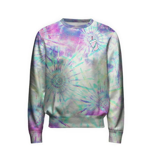 Fresh Shake Sweatshirt