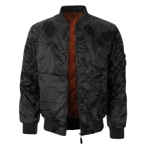 Dope As Bomber Jacket