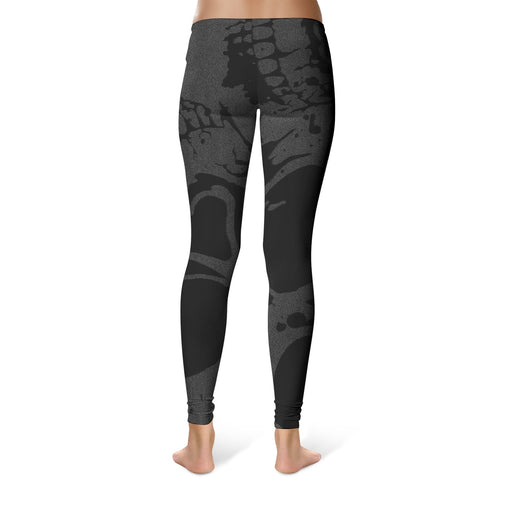 Infected Leggings