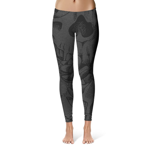 Karma Life Leggings
