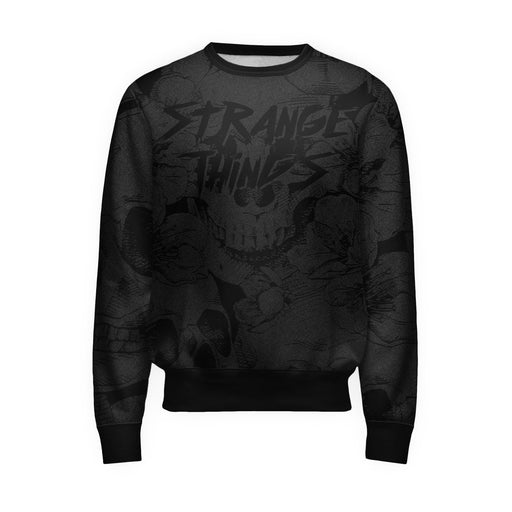 Strange Things Sweatshirt