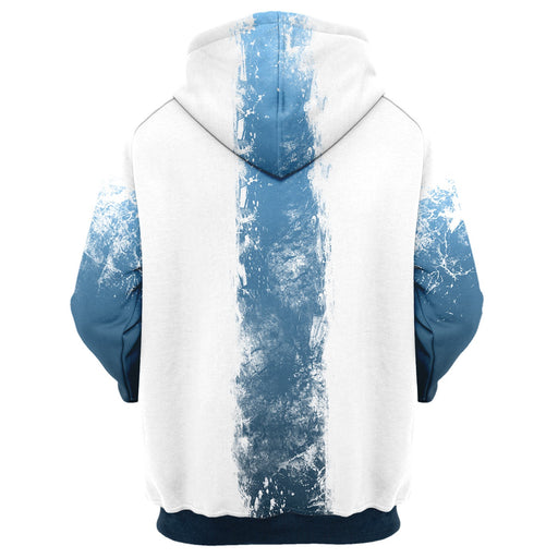 Perfect Machine Hoodie