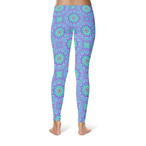 Emergence Leggings