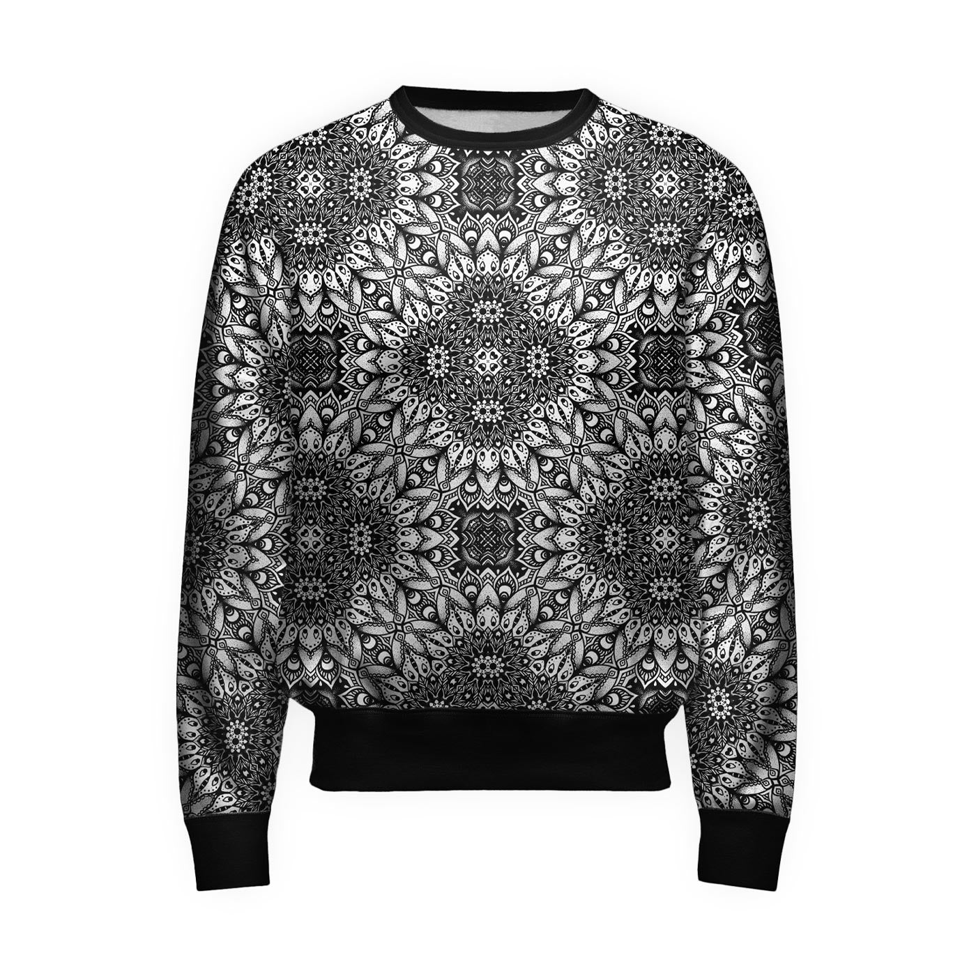 Heliantus Sweatshirt