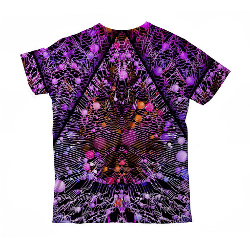 Mystical Crystal T-Shirt