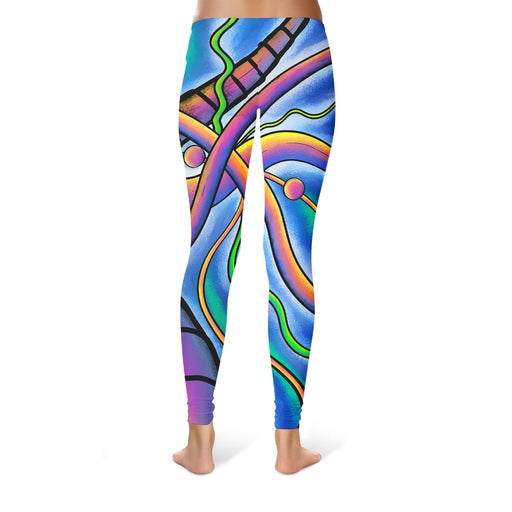 TRIP Leggings