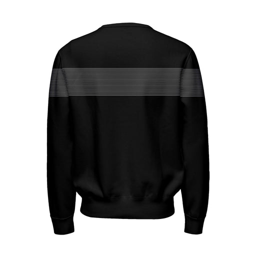 Unkwn Reality Sweatshirt