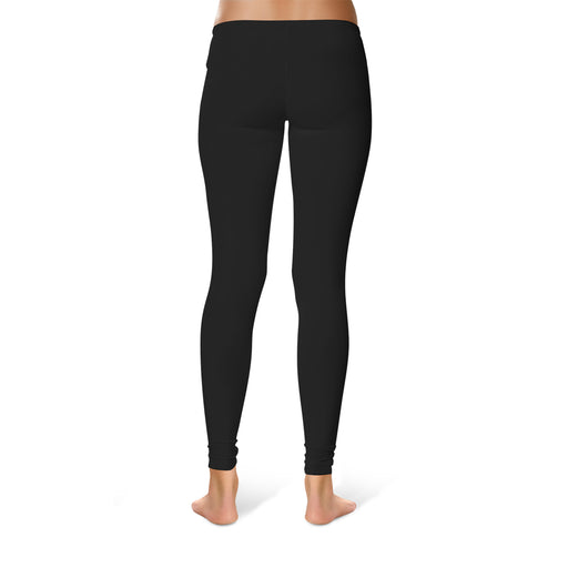 Unkwn Reality Leggings