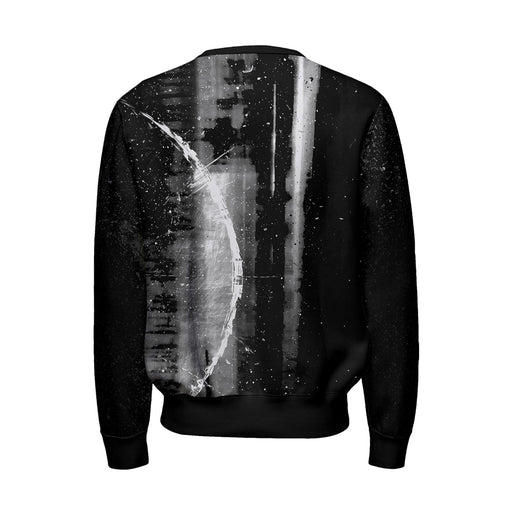 Illusions Sweatshirt