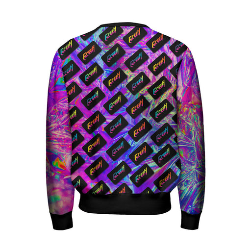 Fresh Dimension Sweatshirt