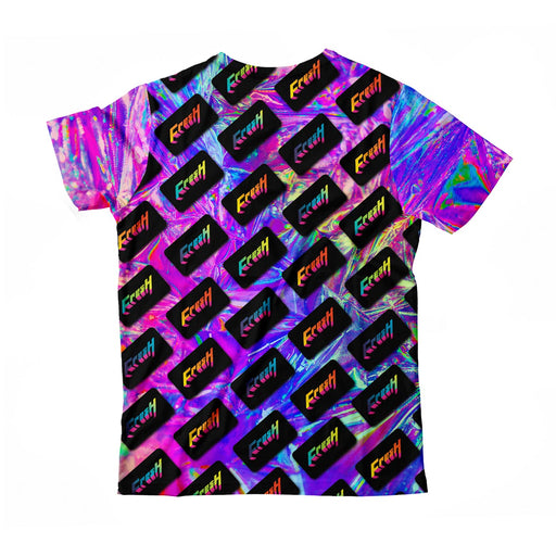 Fresh Dimension T-Shirt