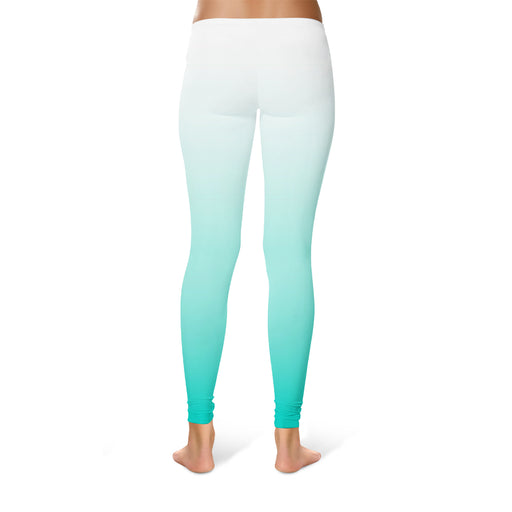 Touch The Sky Leggings