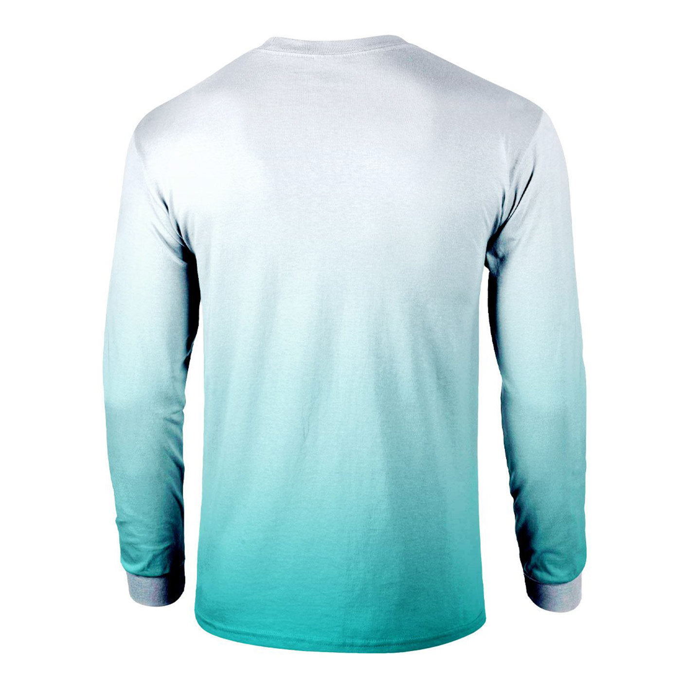 Touch The Sky Long Sleeve Shirt
