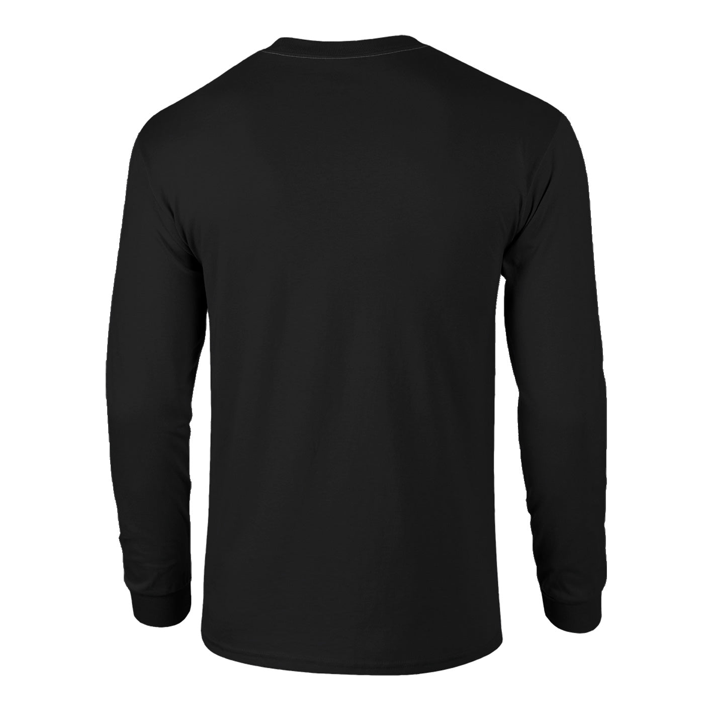 Protect Yourself Long Sleeve Shirt