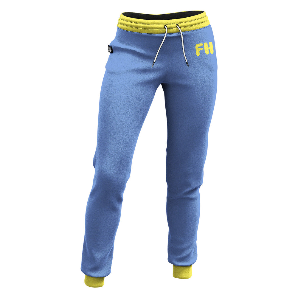 Boom Women Sweatpants
