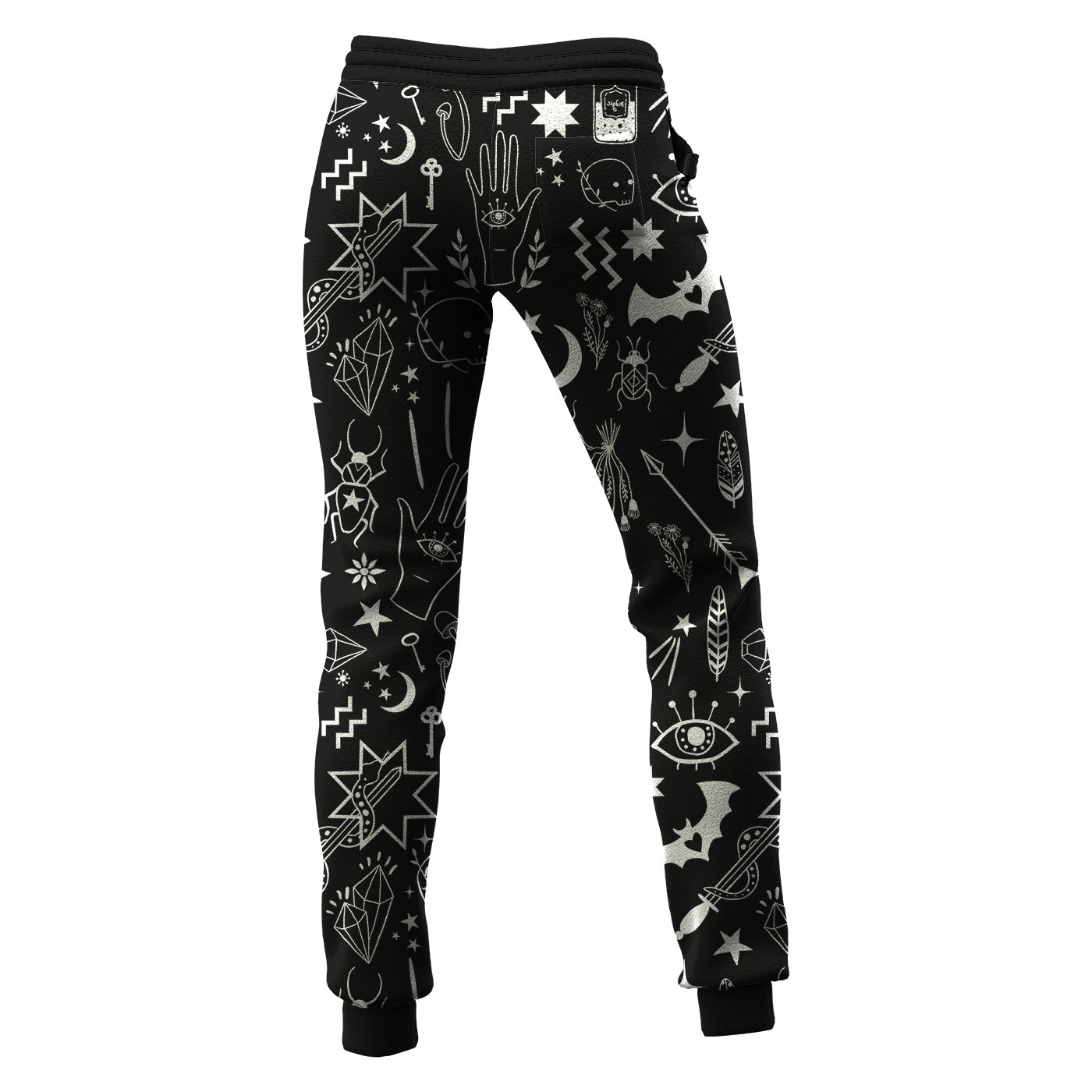 Enchanted Items Women Sweatpants