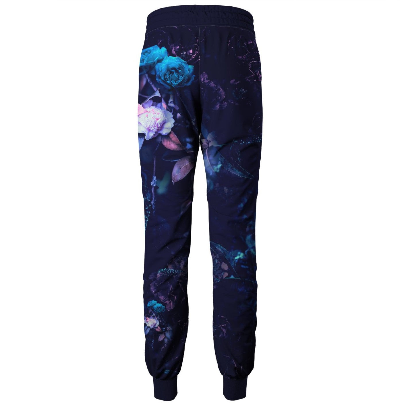 Ocean Plants Sweatpants