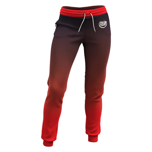 Twilight Tone Women Sweatpants
