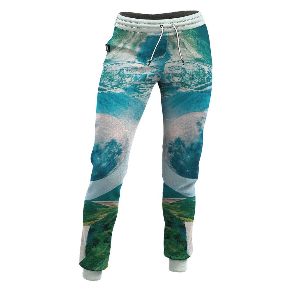 Lunarity Night Women Sweatpants