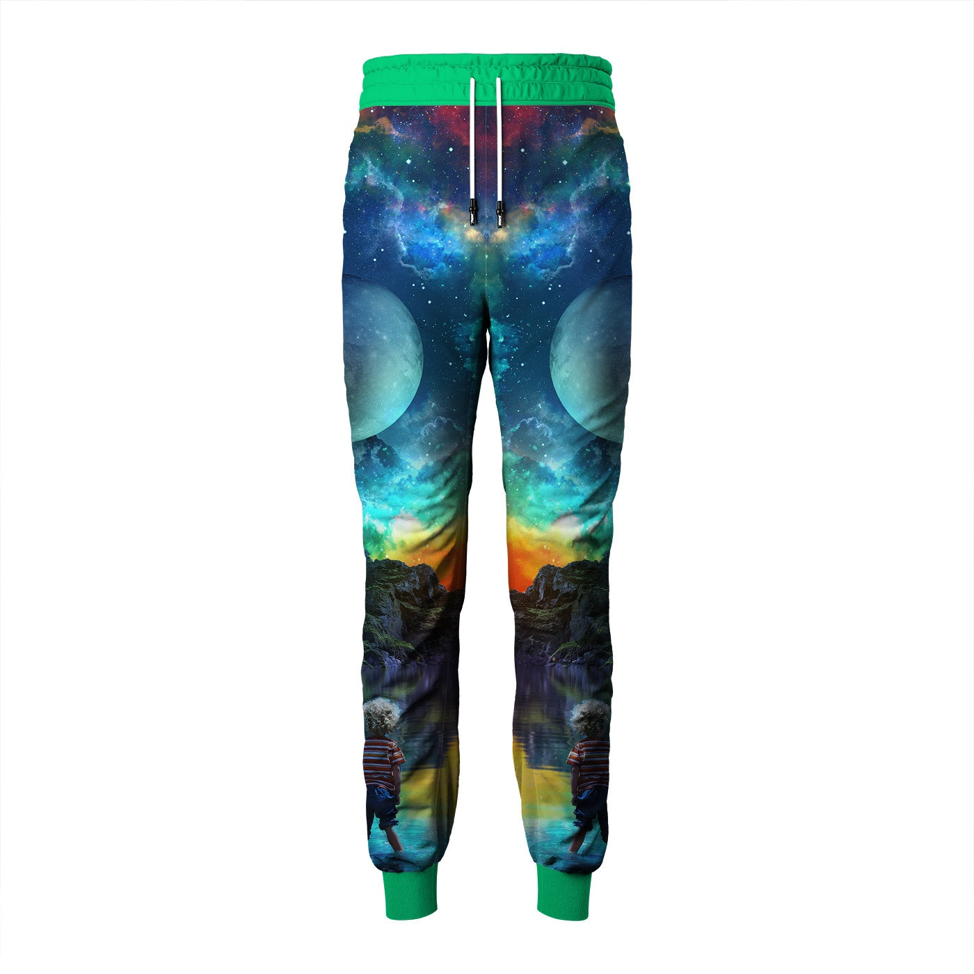 Sky House Sweatpants