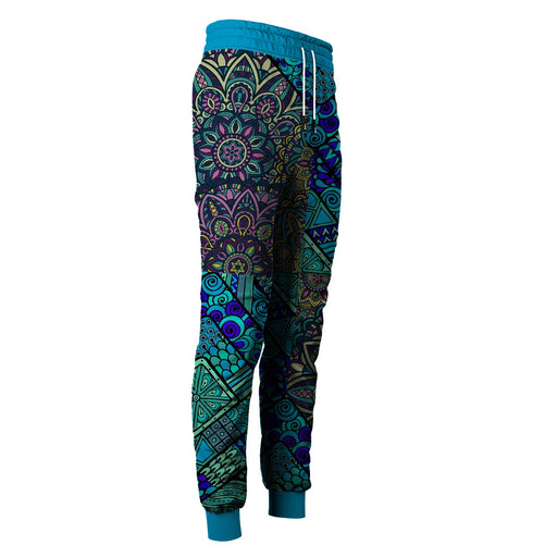 Underwater Path Sweatpants