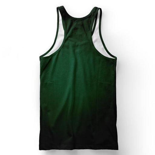 Old School Panther Tank Top