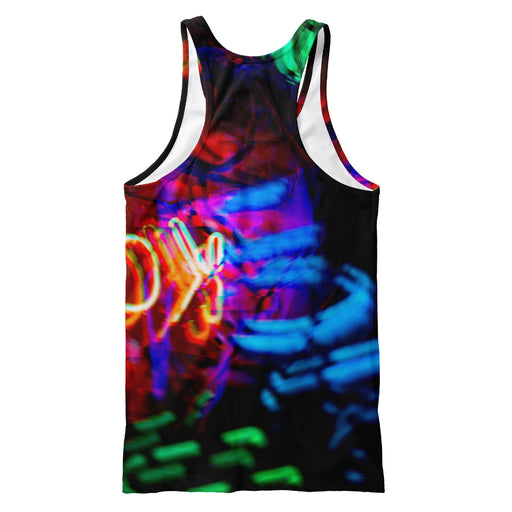My Crush Tank Top