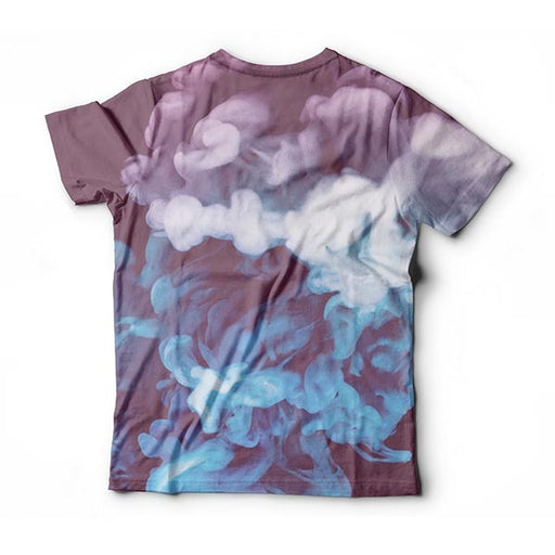 Smokecream T-Shirt