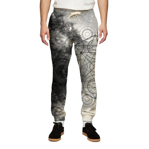Infinite Dreams Sweatpants
