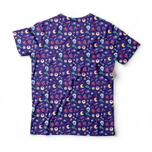 Candies T-Shirt