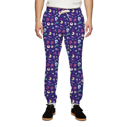 Candies Sweatpants