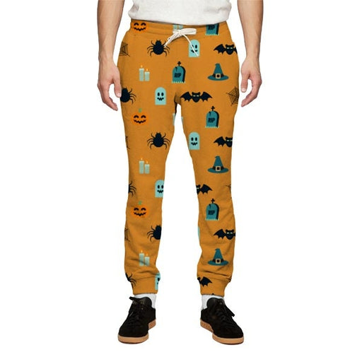 16 bit Sweatpants