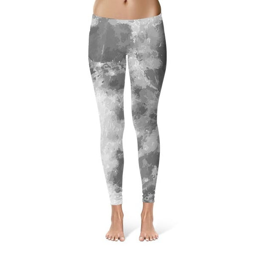 We Are Here Leggings