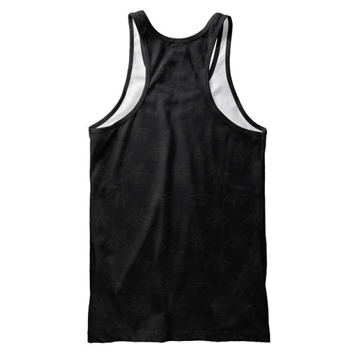 Halloween Is Here Tank Top