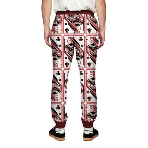 Queen Style 2 Sweatpants