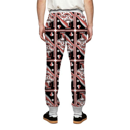 Queen Style 4 Sweatpants