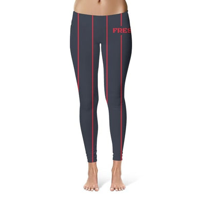 AmericanX Leggings