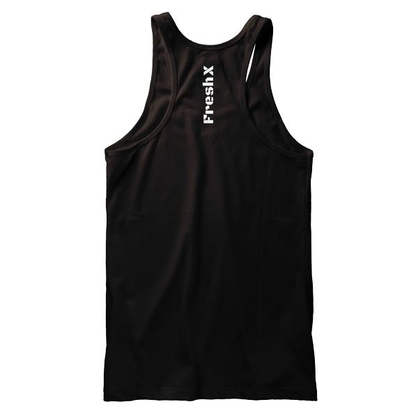 Description Tank Top